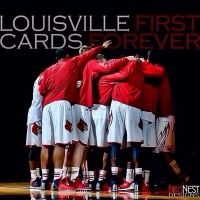 Louisville First, Cardinals Forever
